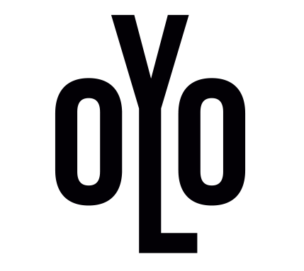 Home | YOLO Experiences